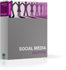 social econ Social Media Strategy