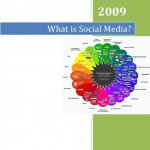 What Is Social Media The E Book1 150x150 What Is Social Media E Book