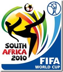 2010 logo large thumb Spanish Language Radio Gets World Cup Fever