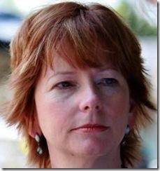 gillard thumb Gillard to push ahead with web censorship