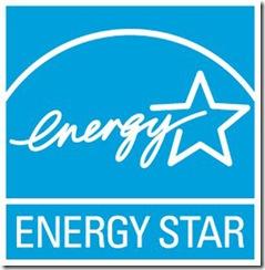 EnergyStarLogo thumb Energy star ratings in disarray
