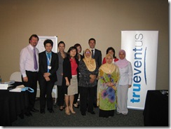 IMG 1595 thumb Social Media Training Day Kuala Lumpur & Singapore