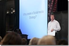 MCP7207 thumb Social Media Training Courses