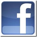 Facebook thumb2 Web founder says Facebook a danger