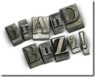 BrandBuzz thumb Consumers Believe in Positive Word of Mouth