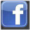 Facebook icon thumb Facebook used to recruit drug mules