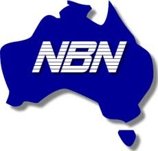 nbn advantages and disadvantages This article is part of computerworld australia's nbn 101 series, in which  to the  nbn that each have their benefits and disadvantages when.