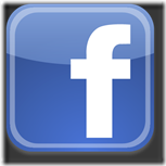 Facebook icon thumb Social Network Ad Revenues Rising Worldwide