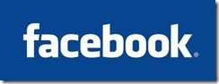 Facebook thumb1 Hacked boys Facebook page: 4000 respond to open house party