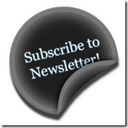 Newsletter Subscribe to Our Weekly Newsletter