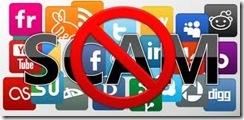 scam thumb Top 5 Social Media Scams