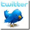 twitter logo thumb Twitter privacy dispute for WikiLeaks