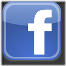 Facebook icon thumb Facebook's Diversification Drives Continued Growth