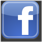 Facebook icon thumb 9 in 10 Marketers Use Facebook