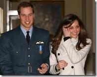 royal wedding thumb Royal wedding to be streamed online
