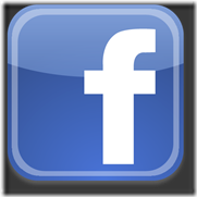 Facebook icon thumb1 Facebook bans Mark Zuckerberg