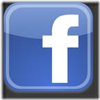 Facebook icon thumb2 Bosses peeking at candidates Facebook