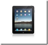 Ipad thumb iPads Have Big Potential for Retailers