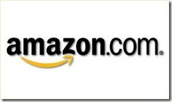 amazon thumb Amazon sells more e books than print
