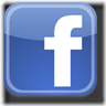 Facebook icon thumb Facebook sorry for face tagging launch