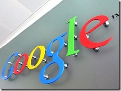 Google 1 thumb Google faces major US antitrust probe