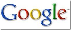 google logo thumb1 Google goes social with Facebook rival