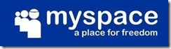 myspace thumb News Corp. sells ailing Myspace for $35 million