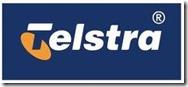 telstra thumb Telstra broadband plan illusion   ACCC