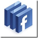 Facebook thumb2 Govt to consider new Facebook law