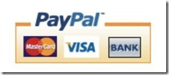 paypal thumb Hacker groups call for PayPal boycott