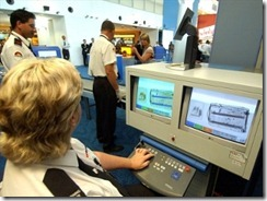 skynews 1933409307 thumb Software to end naked US airport scans