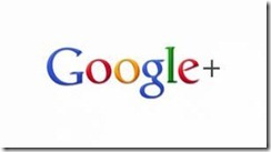 google plus thumb Google+ social network adds games