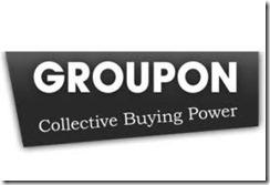 groupon thumb Merchants Split on Groupon Satisfaction