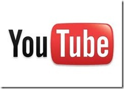 youtube thumb Upload your thoughts to Youtube