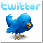 twitter logo thumb 6 in 10 Twitter Followers are Existing Customers