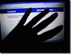Block SN thumb We should never block social networks