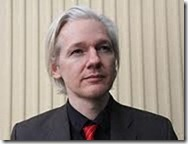 Julian thumb Internet a surveillance machine