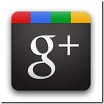 google  thumb Google+ Making Strides Online