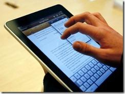 Ipad2 thumb Chinese court hears Apple appeal on iPad