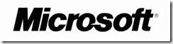 Microsoft thumb Microsoft unveils Windows 8 for testing