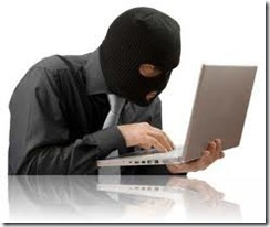 fraud thumb Online Fraud and Identity Theft