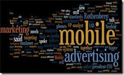 Mobile Advertising thumb Mobile Ads: Heres What Works and What Doesnt