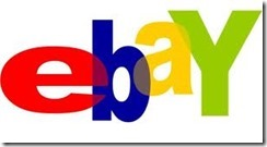 Ebay thumb eBay CEO says web privacy clashes coming