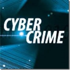Cybercrime thumb Cyber attacks more targeted: Aust survey