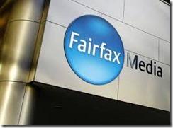 fairfax thumb Fairfax ignored internet at own peril